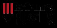 rtpuzzles-logo